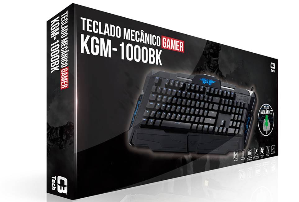 analise-do-teclado-mecanico-gamer-kgm-1000bk