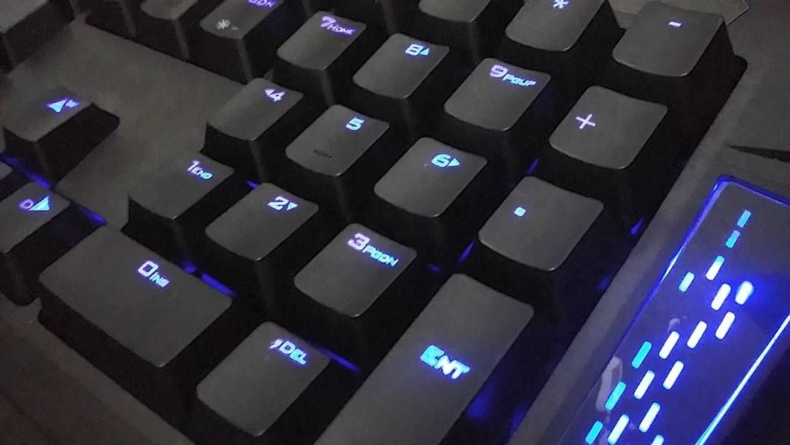 foto-do-teclado-kgm-1000-da-c3-tech