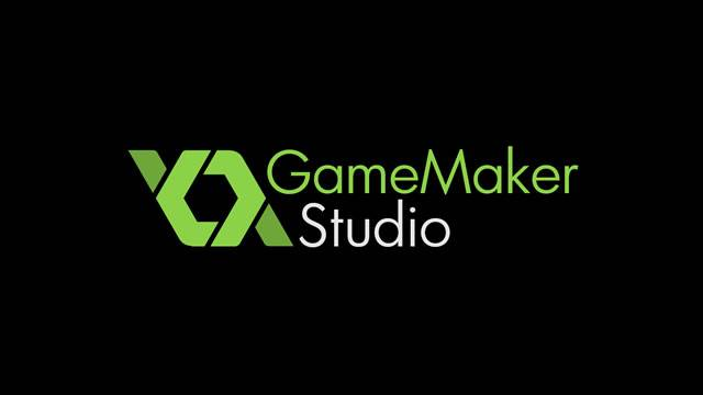 Logo do GameMaker
